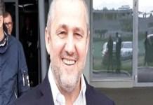 Catalin Rizea : Ma autodenunt! Mihai Rotaru mi-a dat 50.000 ! I-am impartit cu Nicolae Bănicioiu