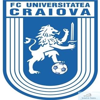 Fotbal : Adrian Mititelu pierde procesul cu FRF privind prejudiciul excluderii Stiintei 1