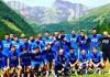 Fotbal : Debut cu dreptul pentru Universitatea Craiova in cantonamentul din Austria !