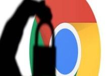 Google tripleaza sumele pentru recompensele acordate celor care raporteaza vulnerabilitati in Chrome