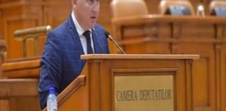 Propunerile PNL, dupa crimele de la Caracal: Criminalii, violatorii, pedofilii, talharii si coruptii sa nu mai poata fi eliberati conditionat