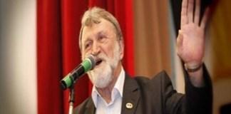 A murit Ion Vasile, fost lider PSD, tatal jurnalistei Marie Jeanne Ion
