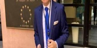 Avertismentul lui Rares Bogdan : Un nou TUN marca PSD?