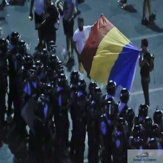 10 August - Ziua care baga in sperieti PSD-ul, vine marele protest din Piata Victoriei
