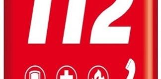 Raspunsul Comisiei Europene fata de sistemul 112 din Romania!