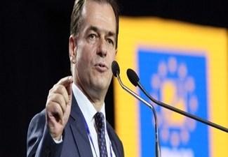 Ludovic Orban,Presedintele PNL : Dancila trebuie sa castige mai intai alegerile in Videle si apoi sa incerce la o alta functie in stat