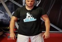 Box : Pugilistul Alexandru Gabroveanu va primi titlul de Cetatean de Onoare al orasului Bailesti