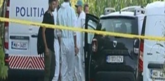 INML a finalizat raportul privind probele ADN din cazul Caracal