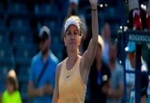 Tenis : Simona Halep si-a aflat prima adversara de la US Open!