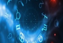 Horoscop 1 septembrie 2019