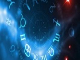 Horoscop 22 august 2019
