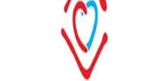 Asociatia Civica pentru Viata protesteaza fata de organizarea dezbaterii referitoare la obiectivul GETEC