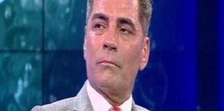 Marcel Toader a murit ...