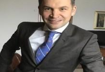 Ionut Stroe , Deputat PNL Dolj : Viorica Dancila, primul premier din istorie care va fi inlaturat de votul tuturor partidelor parlamentare