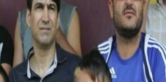Fotbal : Adrian Mititelu, reactie exploziva dupa ce Piturca l-a chemat pe stadionul Ion Oblemenco!