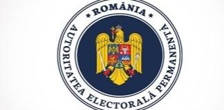 AEP propune OUG pentru prelungirea termenului înscrierii pentru votul în Diaspora