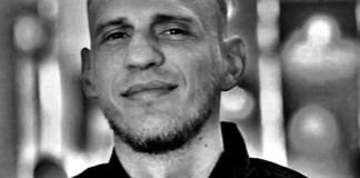 Alin a pierdut lupta cu viata ! Iubitul Oanei Radu a murit in spital ..