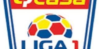 Fotbal : In aceasta seara s-a tras cortina peste etapa a 8-a din Liga 1!