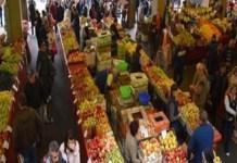 Mare atentie ! O substanta face ravagii in pietele din Romania