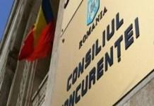 Consiliul Concurentei a lansat Monitorul preturilor la alimente