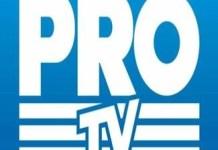 PRO TV a fost vandut cehilor de la PPF!