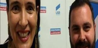 Clotilde Armand va deschide in curand cabinetul de europarlamentar in Craiova