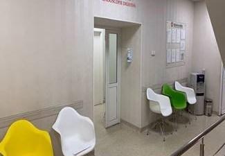 Reteaua de sanatate REGINA MARIA achizitioneaza clinica Gastro Center din Craiova si Grupul Laboratoarelor Biostandard din Oradea