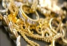 Case de amanet din Craiova, verificate la contracte. Au fost aplicate amenzi si s-a confiscat aur