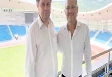 Fotbal : Universitatea Craiova a primit aprobarea sa joace pe stadionul din Targu Jiu