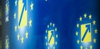 Partidul National Liberal solicita abrogarea in regim de urgenta a legii recursului compensatoriu.