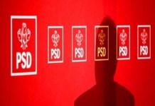 Cu baronii in spate, Dancila anunta HG-uri de miliarde si ignora avertismentul lui Iohannis