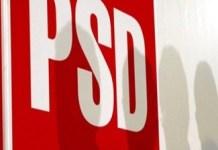 Efectul salariilor date de PSD ! Primaria Carpen cheltuie lunar aproape 30.000 de lei pe salarii