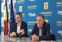 Alexandru Gidar, consilier judetean si presedinte al Comisiei de Educatie a PNL Dolj : Inspectoratul Scolar Judetean Dolj, oglinda structurilor PSD!