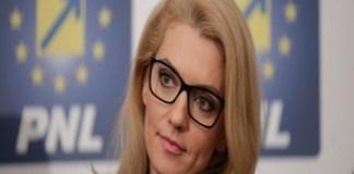 Probleme la votul de investire a Guvernului Orban. Cei 6 parlamentari carora nu le functioneaza cartelele