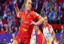 Handbal: Romania a fost umilita la debutul de la Mondialele de handbal