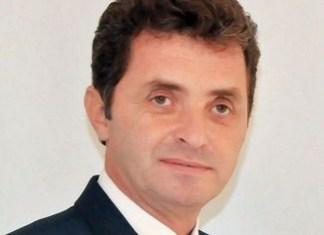 Deputat ION CUPA: FENOMENUL DEFRISARILOR ILEGALE TREBUIE STOPAT, ODATA PENTRU TOTDEAUNA