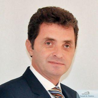 Deputat Ion CUPA: PMP este un proiect politic care are viitor!