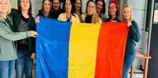 Peste 200.000 de romani au votat deja in Diaspora !