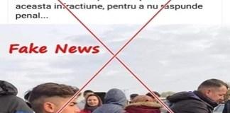 Disperarea in PSD atinge cote alarmante ! Lia Olguta Vasilescu arunca un fake news!