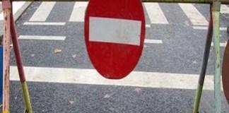 Trafic restrictionat in Craiova cu ocazia celebrarii Zilei Nationale a Romaniei