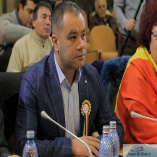 Marian Vasile, Consilier local PNL Craiova : Administratia PSD face victime!