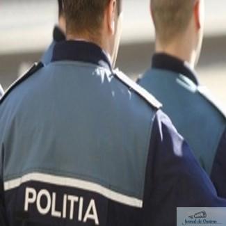 Opriti abuzurile din Dolj ! Unele comune din Dolj au nevoie de tratament special la urmatoarele alegeri..