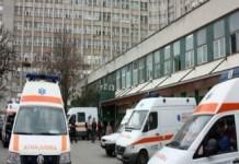 O scrisoare care ne arata exact unde suntem ... o radiografie a Spitalului Judetean de Urgenta Craiova