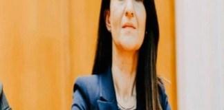 Violeta Alexandru: In termen de 15 zile, se poate opta intre pensie sau salariu