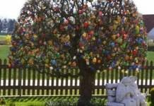Semnificatia culorilor globurilor de Craciun! Afla ce inseamna fiecare culoare ...