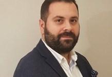Cezar Dragoescu , Candidat Intern USR pentru Primaria Craiova : Siguranta copiilor nostri ar trebui sa fie primordiala pentru orice administratie...