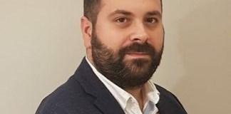Cezar Dragoescu , Candidat USR la Consiliul Local Craiova : Craiova este singurul mare oraş al țării care nu are un spital de pediatrie