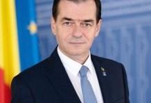 Premierul Romaniei , Ludovic Orban, de Ziua Romanilor de Pretutindeni: Comunitatile din afara granitelor intregesc neamul!