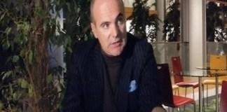 Rares Bogdan , Prim-vicepresedintele PNL : Urmarim cu mare atentie articolele din presa!