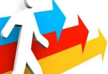 Sondaj IMAS alegeri parlamentare: PNL 39%, PSD 21%, USR 12%